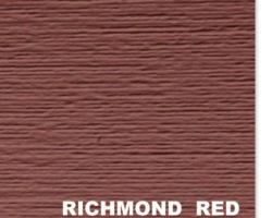 RichmondRed
