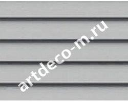 ct siding sterling gray