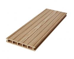 Decking Dortmax naturalny folk plus