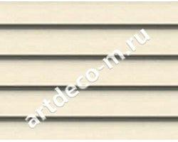 ct siding heritage cream
