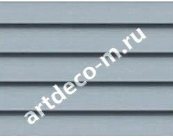 ct siding oxford blue